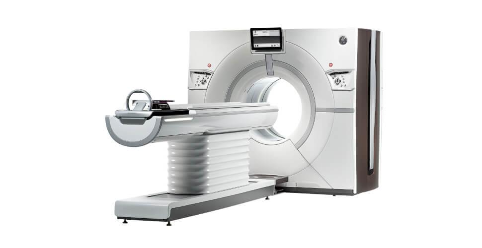放射線機器・CT